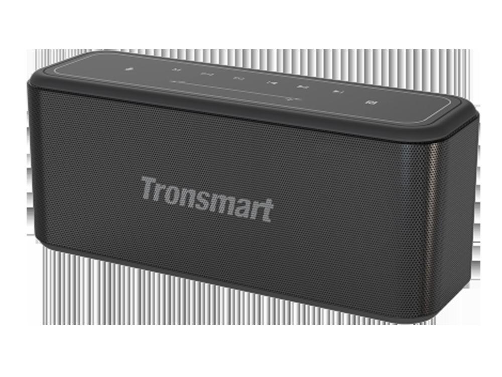 Tronsmart Mega Pro 60 W TWS SoundPulse NFC Bluetooth Hoparlör