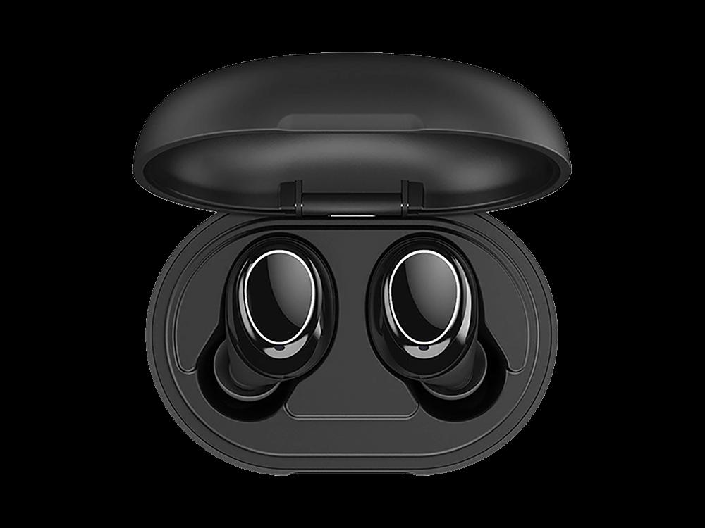 Tronsmart Onyx Neo TWS Bluetooth Kulaklık