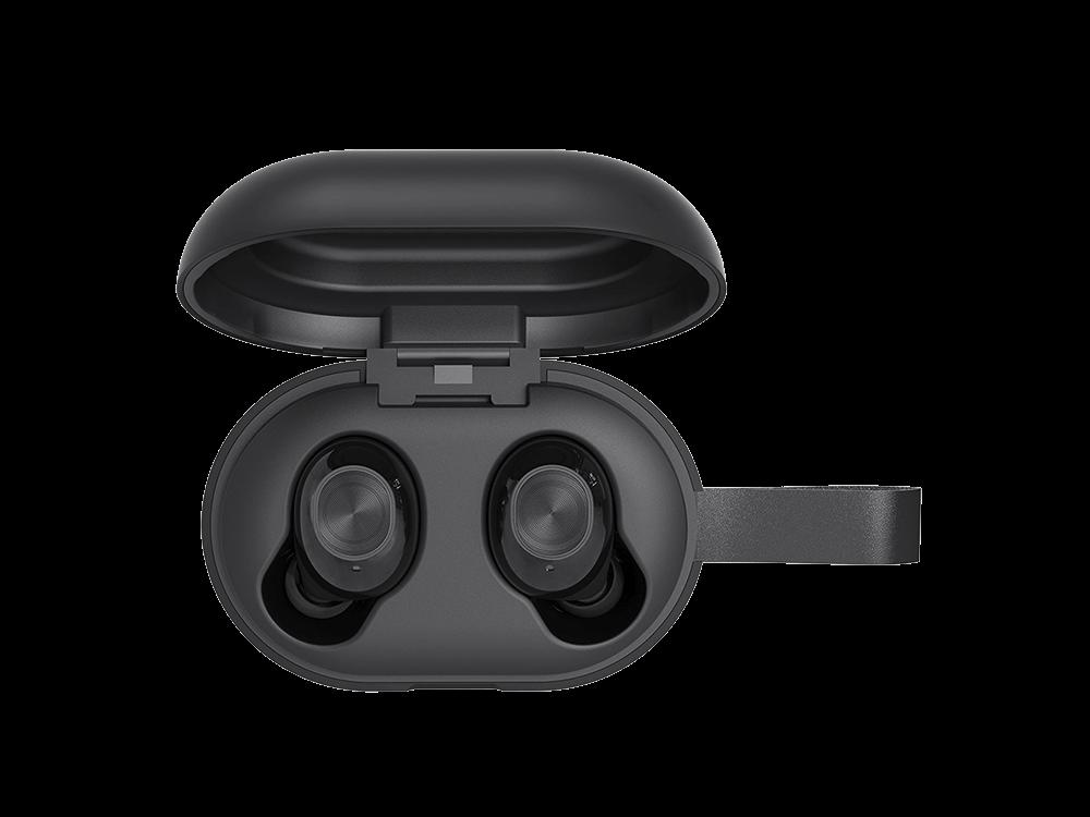 Tronsmart Spunky Beat Bluetooth Kulaklık