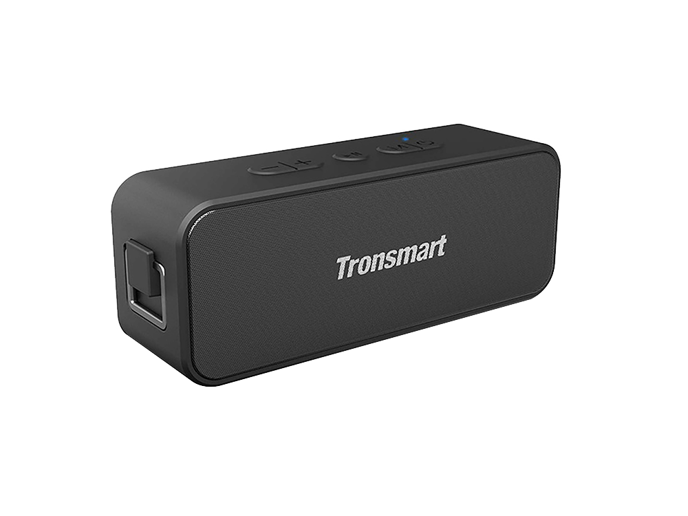 Tronsmart T2 Plus Bluetooth Hoparlör