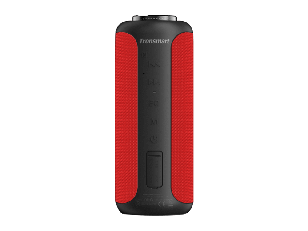 Tronsmart T6 Plus Upgraded Edition Hoparlör
