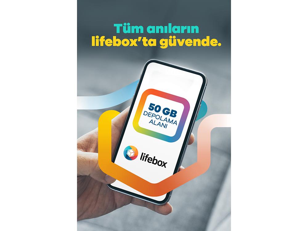 1 Aylık TV+ Premium Üyeliği