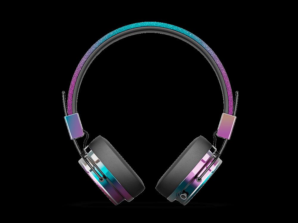 Urbanears Plattan II Tove Lo Edition Kablosuz Kulak Üstü Kulaklık