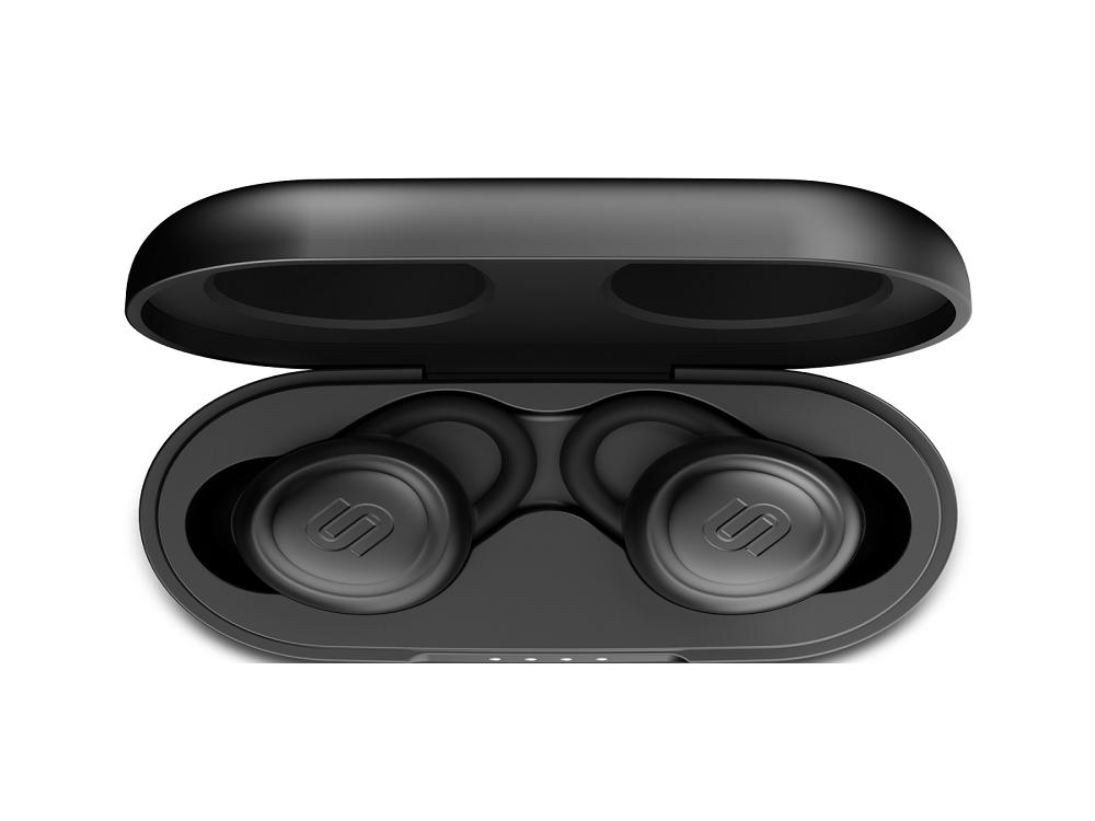 Urbanista Athens Bluetooth Kulak içi Kulaklık