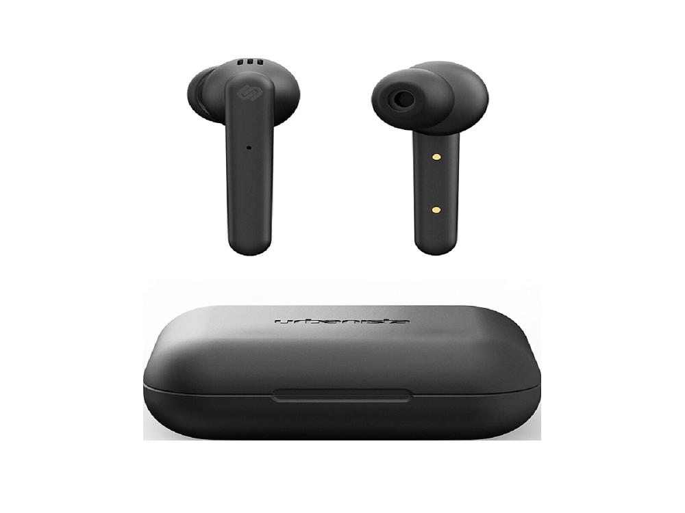 Urbanista Paris Kulak İçi Kablosuz Bluetooth Kulaklık