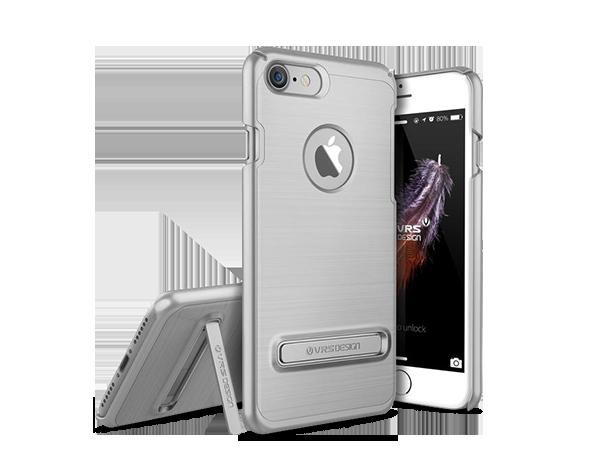 Verus iPhone 7 Simpli Lite Kılıf