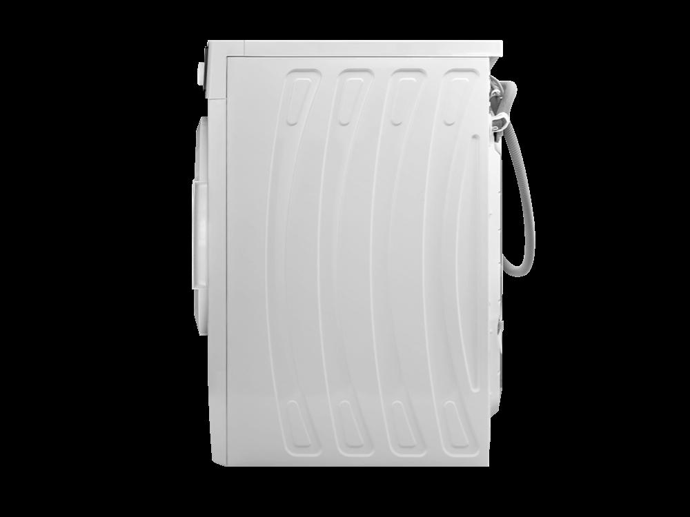 Vestel CMI 97102 A+++ 1000 Devir 9 kg Çamaşır Makinesi