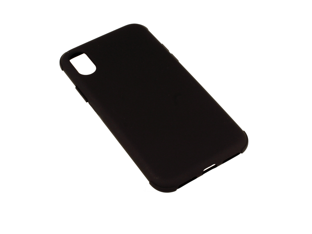 Vlike iPhone X/XS Bull TPU Kılıf