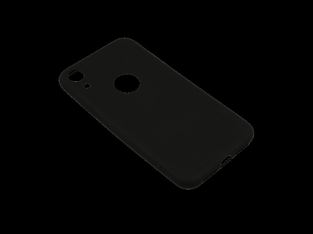 Vlike iPhone XR Premium Plastik Kılıf