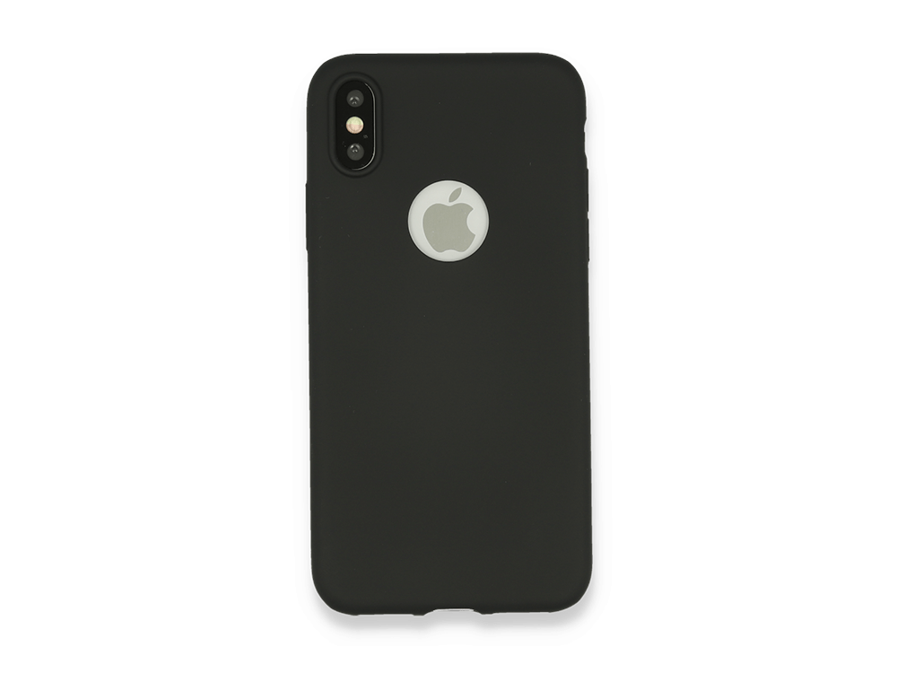 Vlike iPhone Xs Max Premium Plastik Kılıf