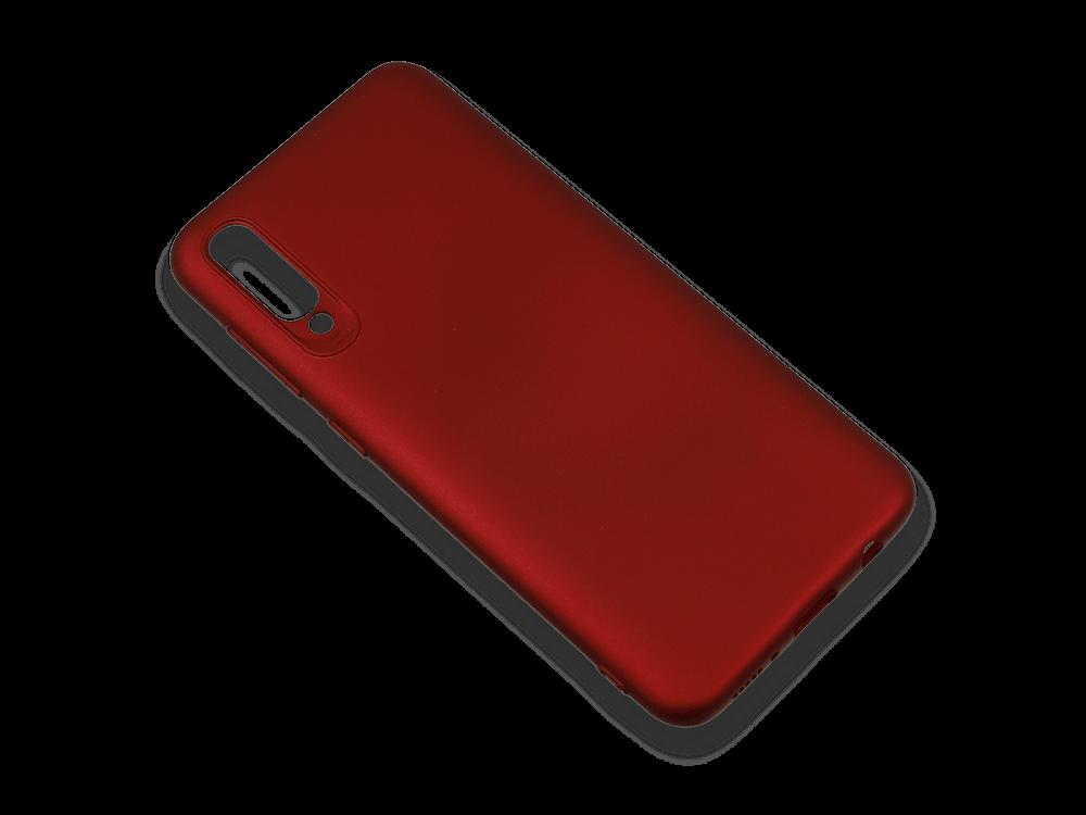 Vlike Samsung Galaxy A50 Premium Plastik Kılıf