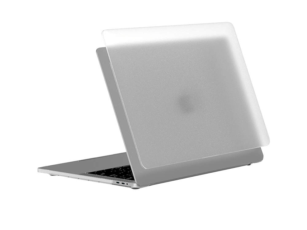 Wiwu iShield Macbook Air Kılıfı 13.3 inç