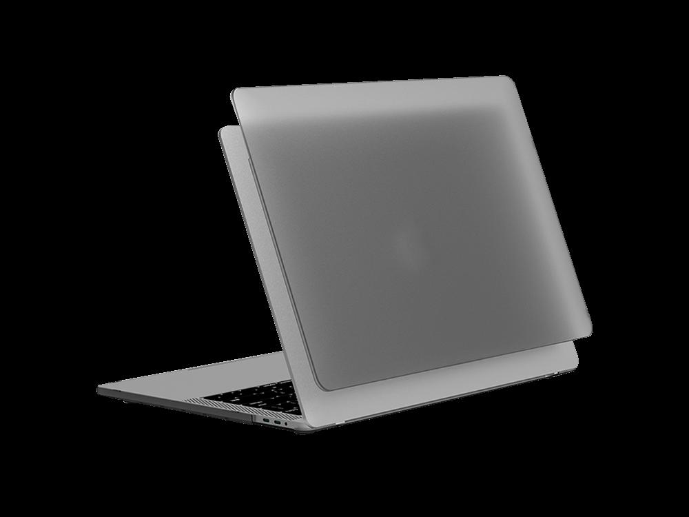 Wiwu iShield Macbook Pro Kılıfı 13.3 inç