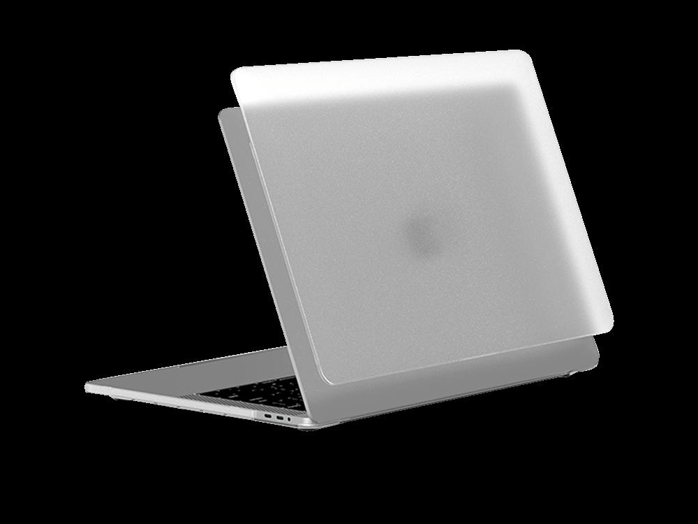 Wiwu iShield Macbook Pro Kılıfı 15.4 inç