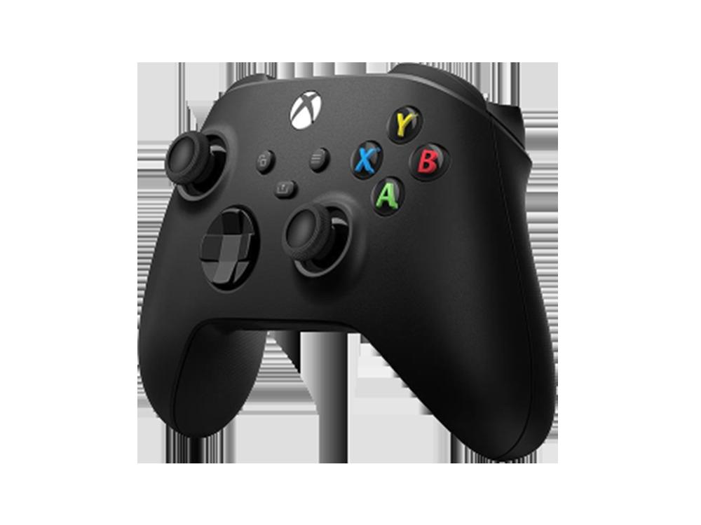 Xbox Wireless Controller