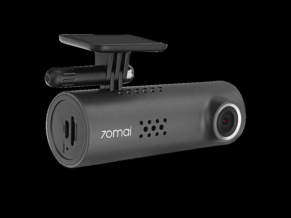 70mai 1s D06 Araç İçi Kamera