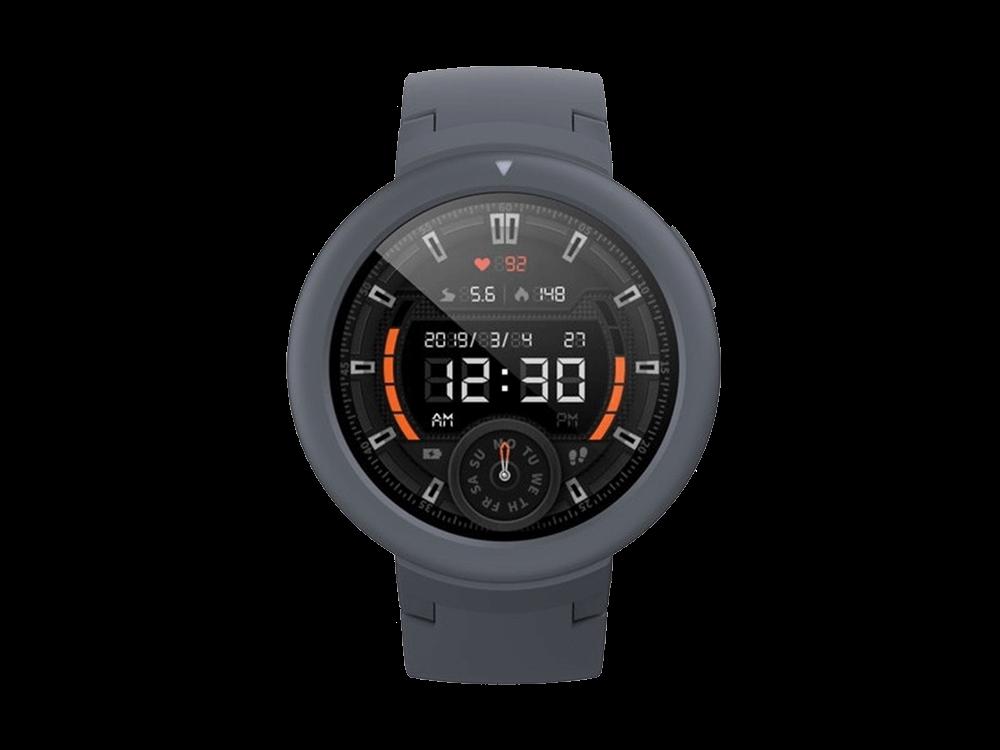 Amazfit Verge Lite Akıllı Saat