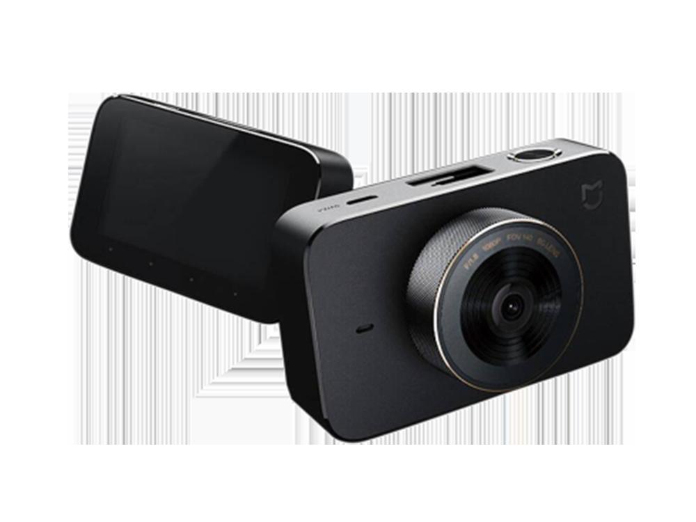 Mi Dasch Cam 1S Araç içi Kamera