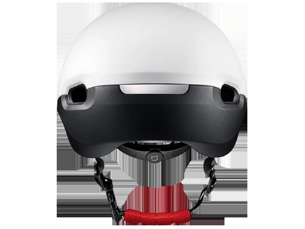 Xiaomi Helmet Kask