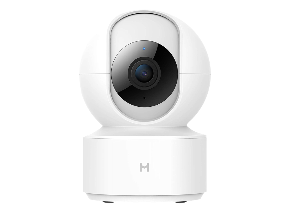 Xiaomi IMILAB Ev Güvenlik Kamerası