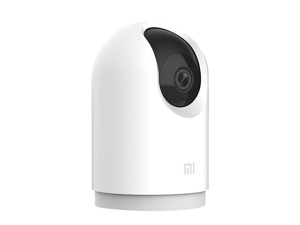 Xiaomi Mi 360 2K Pro Ev Güvenlik Kamerası