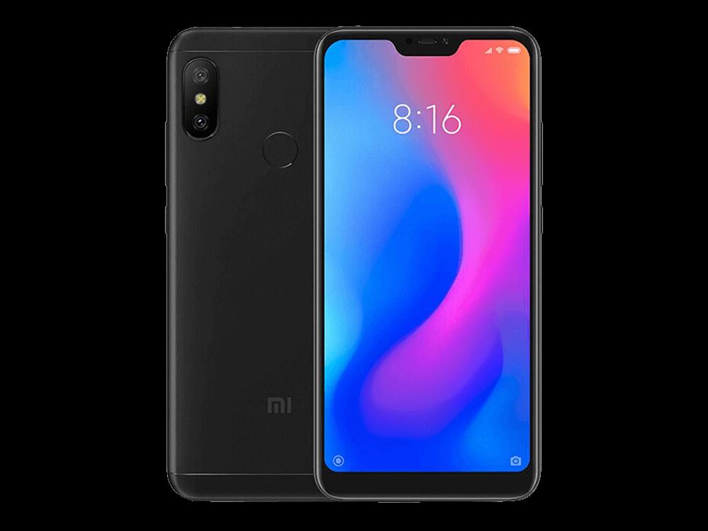 Xiaomi Mi A2 Lite 3 GB RAM / 32 GB