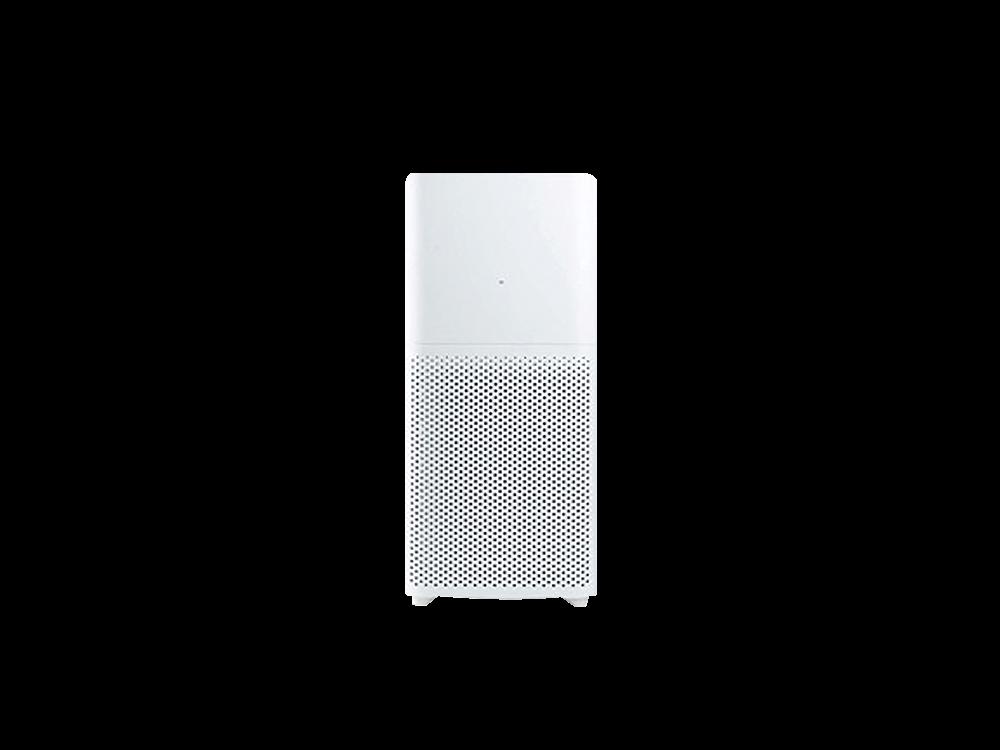 Xiaomi Mi Air Purifier 2C Akıllı Hava Temizleyici