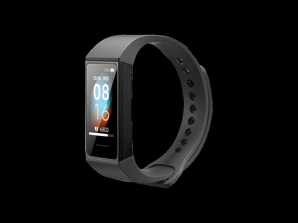 Xiaomi Mi Band 4C Akıllı Bileklik