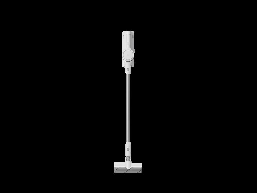 Xiaomi Mi Handheld Kablosuz El Süpürgesi