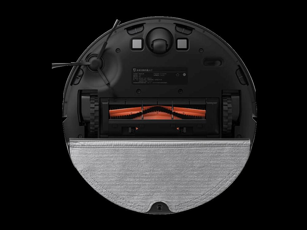 Xiaomi Mi Robot Vacuum Mop Pro 2+ Robot Süpürge ve Paspas