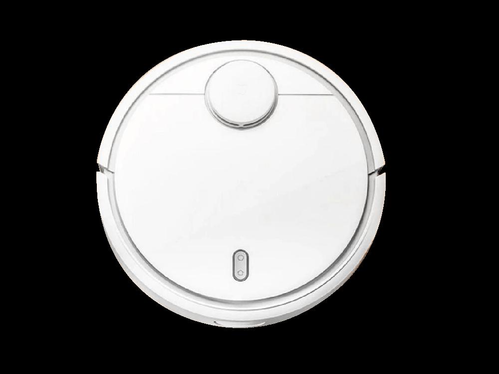 Xiaomi Mi Robot Vacuum Robot Süpürge