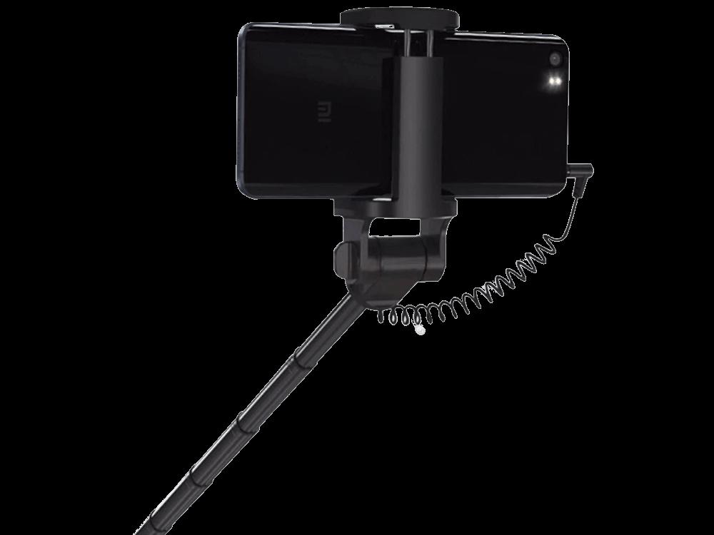 Xiaomi Mi Selfie Çubuğu