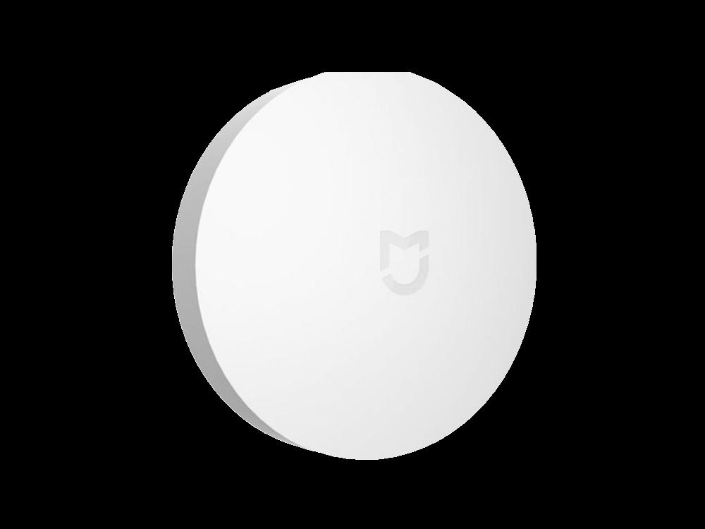 Xiaomi Mi Smart Home Akıllı Ev Güvenlik Sistemi