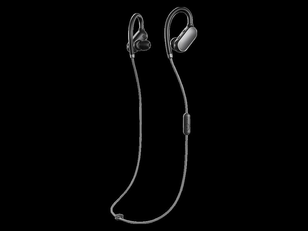 Xiaomi Mi Sports Bluetooth Kulaklık