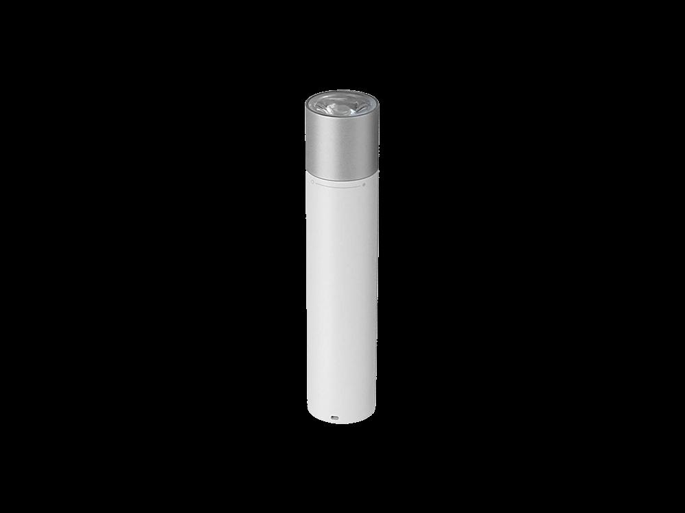 Xiaomi Mi Taşınabilir Şarj Cihazı El Fenerli 3250 mAh