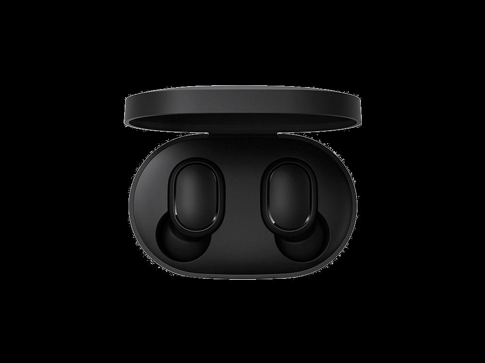 Xiaomi Mi True Wireless Earbuds Basic S Bluetooth Kulaklık