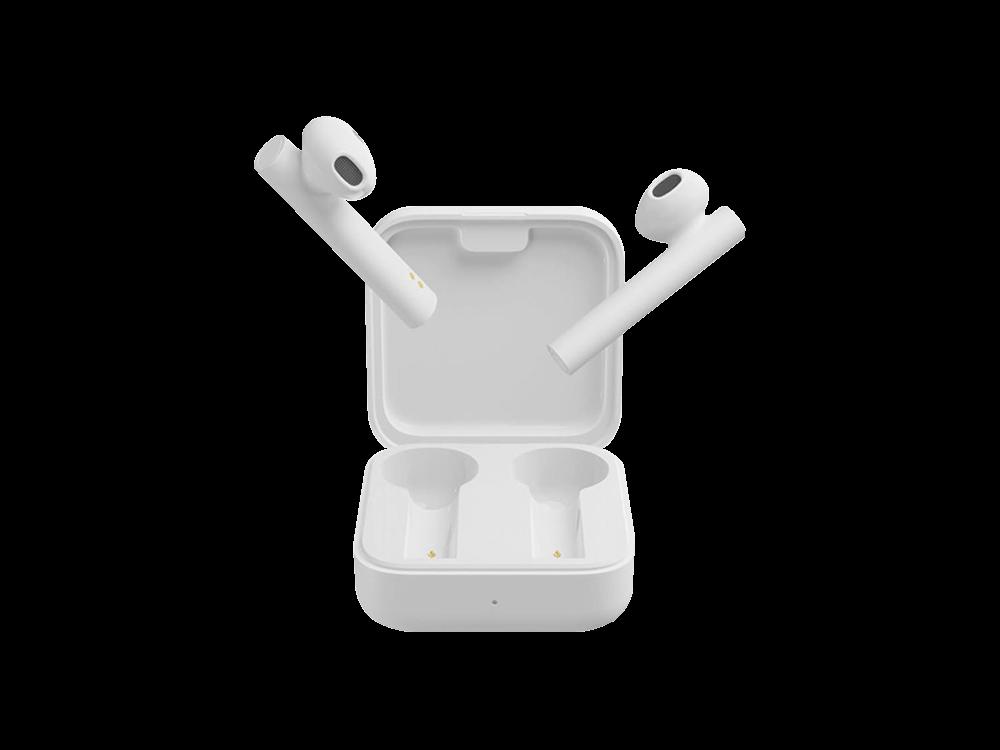 Xiaomi Mi True Wireless Earphones 2 Basic Kablosuz Kulaklık