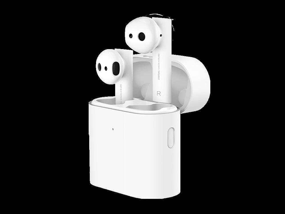 Xiaomi Mi True Wireless Earphones 2 Bluetooth Kulaklık