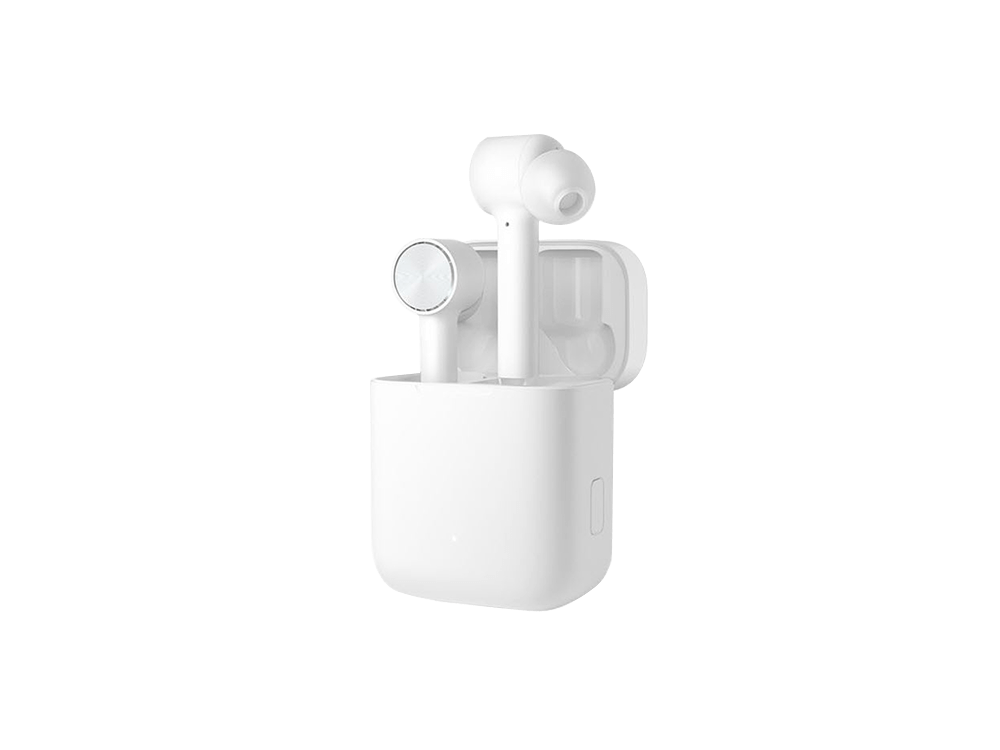 Xiaomi Mi TWS Airdots Earphones Lite Bluetooth Kulaklık
