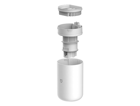 Xiaomi Mi Vacuum Cleaner Light Şarjlı Dikey Süpürge