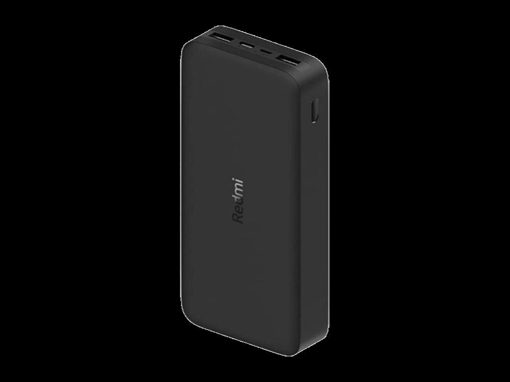 Xiaomi Mi Wireless Taşınabilir Şarj Cihazı 10000 mAh