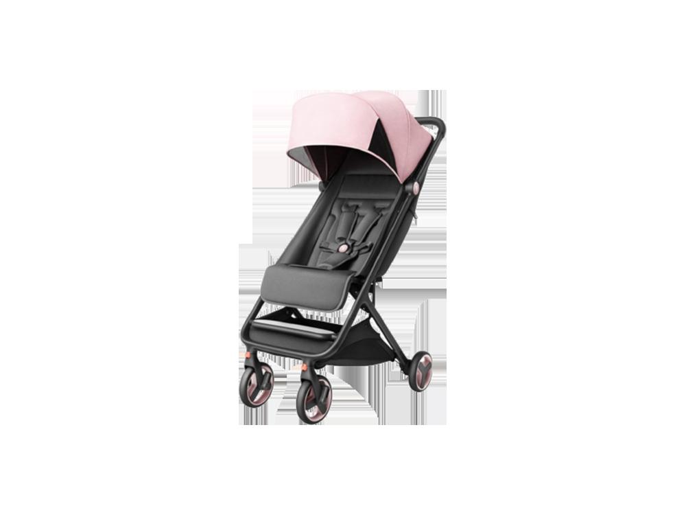 Xiaomi Mitu Katlanabilir Bebek Arabası