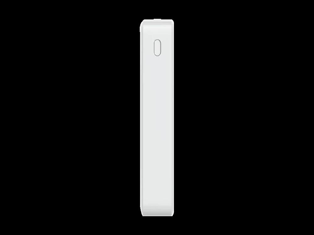 Xiaomi Redmi Taşınabilir Hızlı Şarj Cihazı 20000 mAh