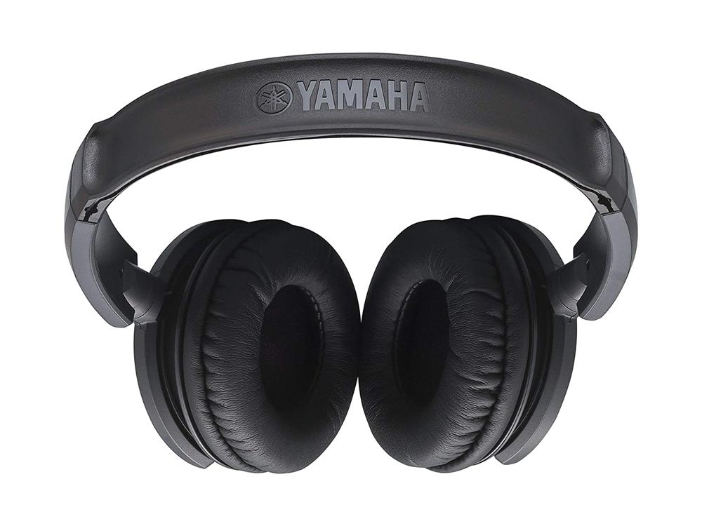 Yamaha HPH-100 Kulak Üstü Kulaklık