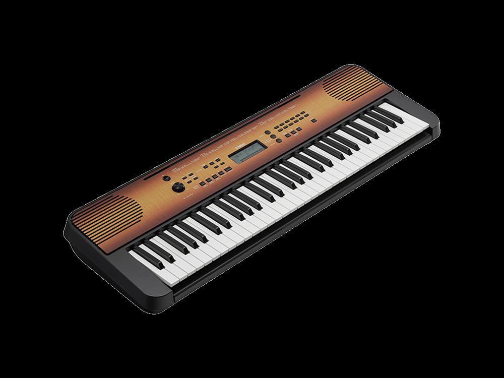 Yamaha PSR-E360 61 Tuşlu Dijital Org
