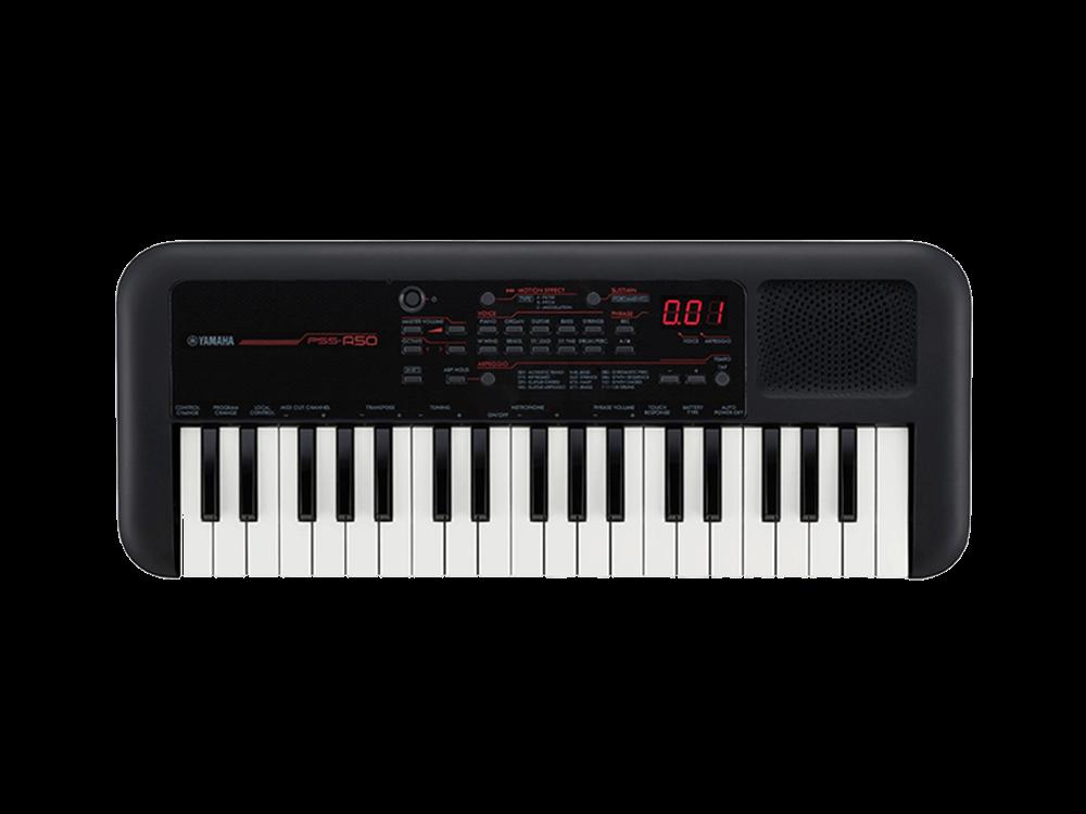 Yamaha PSS A50 37 Tuşlu Dijital Org