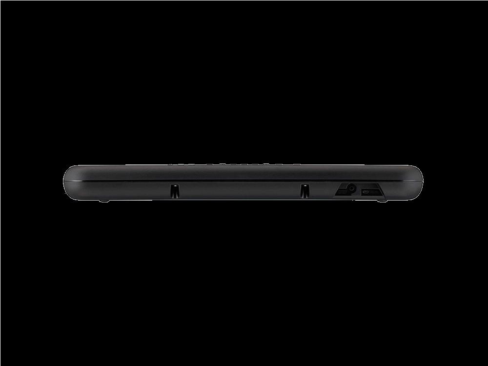Yamaha PSS F30 37 Tuşlu Dijital Org