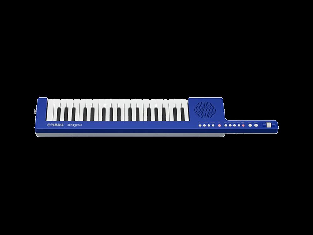 Yamaha SHS 300 37 Tuşlu Sonogenic