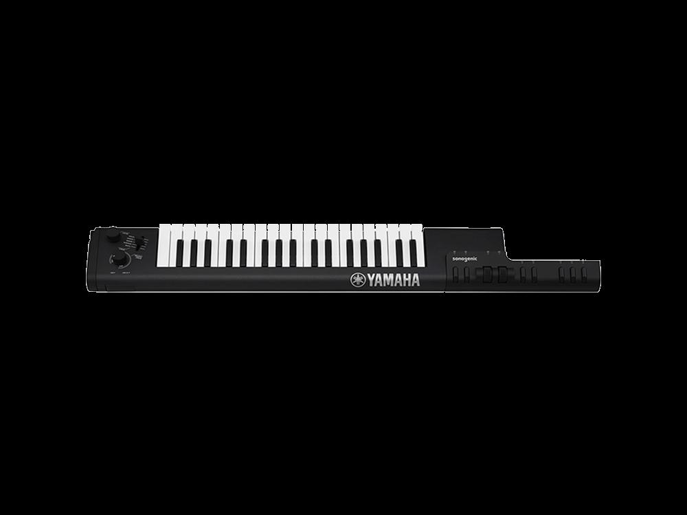 Yamaha SHS 500 37 Tuşlu Sonogenic