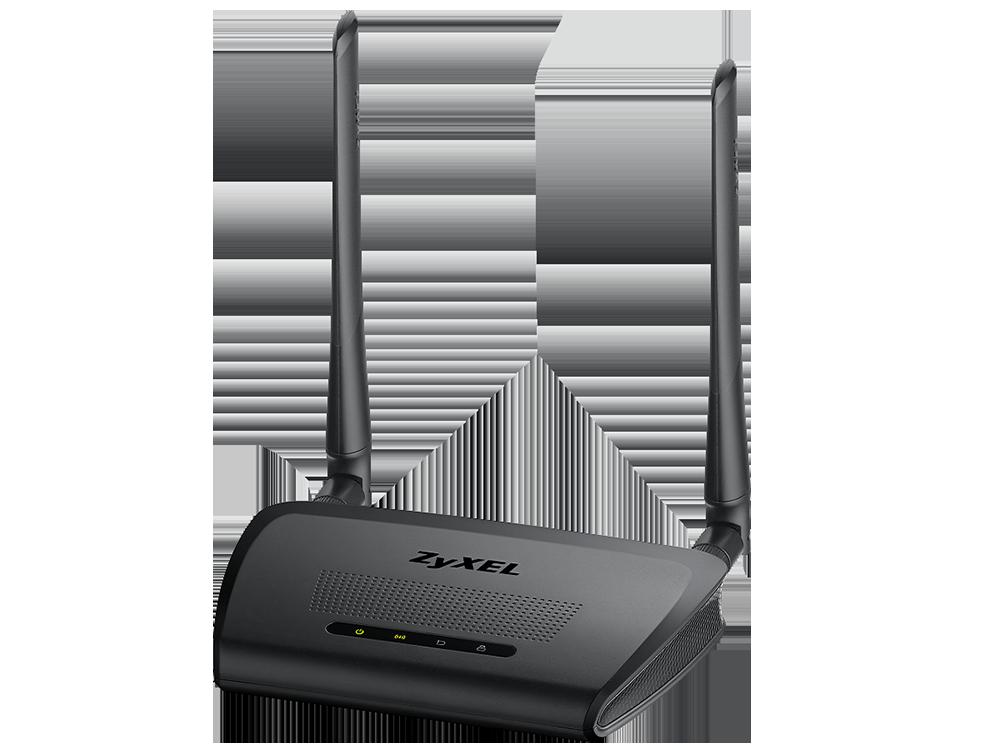 Zyxel WAP3205-V3 300Mbps Kablosuz Access Point